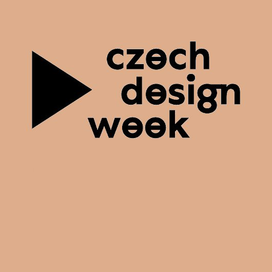 Pozvánka na Czech Design Week 2018